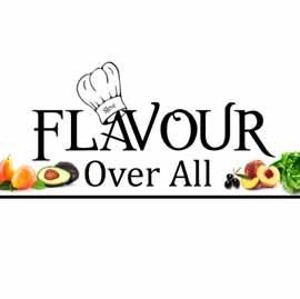 flavour270